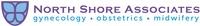 North Shore Associates in Gyne/OB, S.C.
