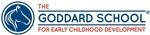 Goddard School, The
