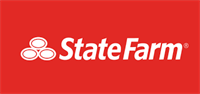 Nathan Sulack State Farm Insurance