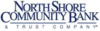 North Shore Community Bank
