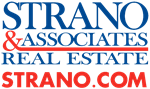 Strano & Associates, Leading Real Estate Companies of the World