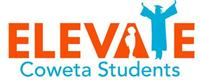 ELEVATE Coweta Students
