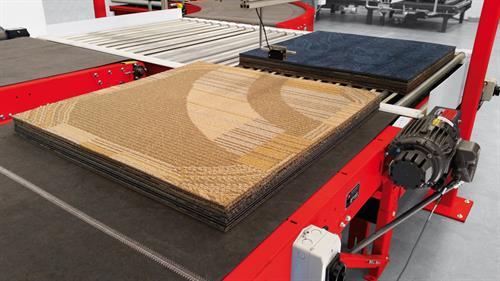Gallery Image carpet_beside_conveyer2.jpg