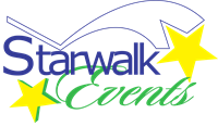 Starwalk Events