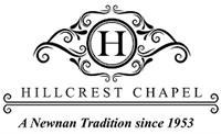 Higgins Funeral Home Hillcrest Chapel