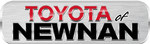 Toyota of Newnan