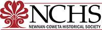 Newnan-Coweta Historical Society