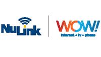NuLink/WOW