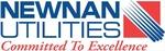 Newnan Utilities