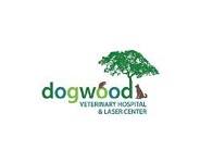 DOGWOOD VETERINARY HOSPITAL & LASER CENTER