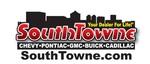 SouthTowne Motors of Newnan