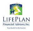 LifePlan Financial Advisors, Inc.
