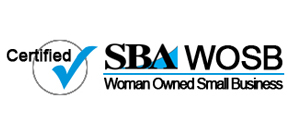 Gallery Image WOSB_LOgo.png