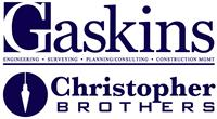 Gaskins-Christopher Brothers Surveying