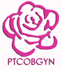 Peachtree City Obstetrics and Gynecology
