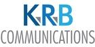 KRB Communications