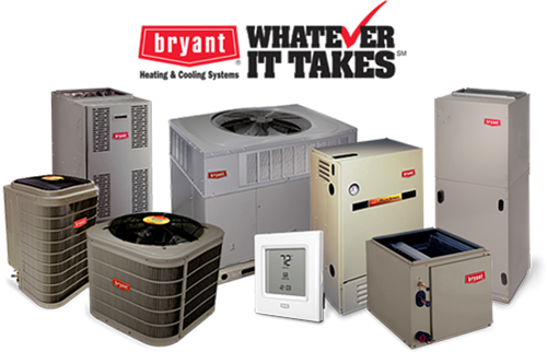 Gallery Image bryant_equipment.png