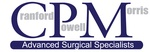 CPM Advanced Surgical Specialists