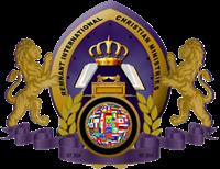 Remnant International Christian Ministries Inc