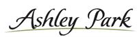 Ashley Park Bayer Properties