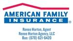 Renee Horton American Family Insurance