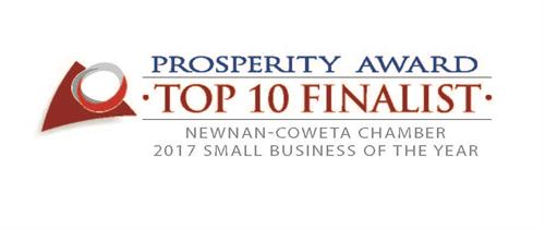 Gallery Image Prosperity_Award_-_Top_10_Finalist_2017_NEW_(H).jpg