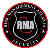Risk Management of Atlanta