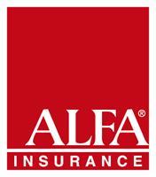 Alfa Insurance, The Crisp Agency