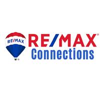 RE/MAX Connections | REALTORS | Dan Campbell, Inc.