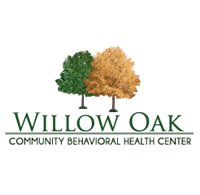 Willow Oak Community Behavioral Health Center, Inc.