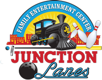 Junction Lanes Family Entertainment