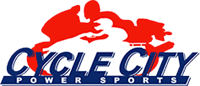 Cycle City Power Sports