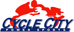 Gallery Image cycle-city-powersports-logo.png