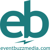 Event Buzz Media
