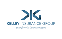 Kelley Insurance Group LLC