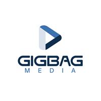 Gig Bag Media, LLC
