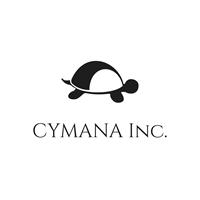 CYMANA, Inc.