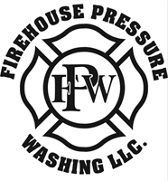 Firehouse Pressure Washing LLC