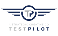 Test Pilot Creative Inc