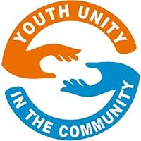 Youth Unity in the Community, INC