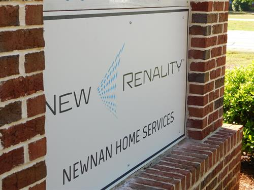 New Renality Newnan Home Services