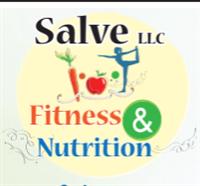 Salve LLC