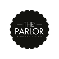 The Parlor Salon and Dry Bar
