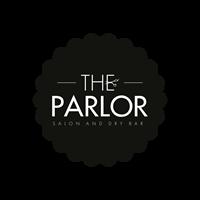 The Parlor Salon and Dry Bar