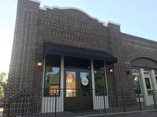 Gallery Image The_Parlor_Exterior_Photo.jpg