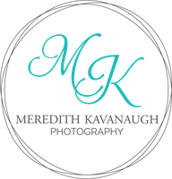 Meredith Kavanaugh Photography
