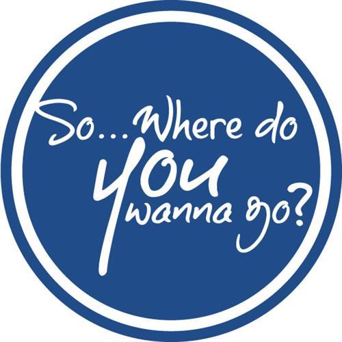 Gallery Image Logo_circle_where_do_you_wanna_go.jpg