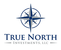 True North Investments
