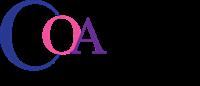 COA Consulting, LLC