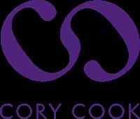 Cory Cook LLC